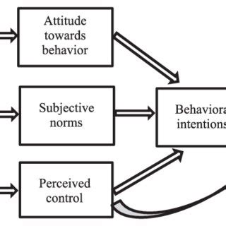 Cognitive and Behavioral Theories - 845 Words Research